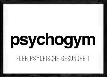 PsychoGym